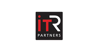 ITR Partners Ltd logo