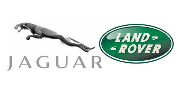 Jaguar Land Rover to hire 1,000 from Armed Forces by 2020