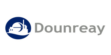 Dounreay Site Restoration Limited logo