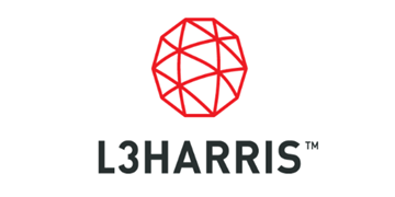L3Harris – TRL Technology logo