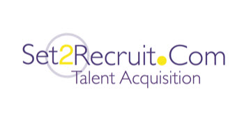 Set2Recruit logo