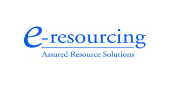 E-Resourcing Ltd logo