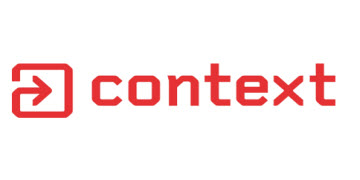 Context Information Security logo