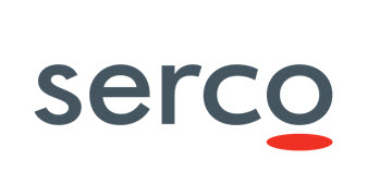 Go to Serco profile