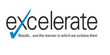 Excelerate Selection logo
