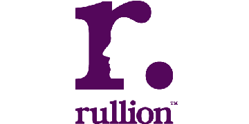 Rullion Ltd logo