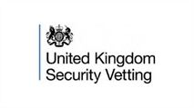 Coronavirus: changes to the UK Security Vetting Services