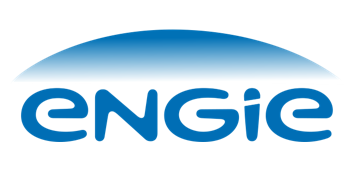 Engie UK & Ireland logo