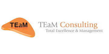 Team Consulting International Limited logo