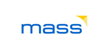 MASS Consultants logo