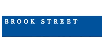 Brook Street Limited (UK) logo