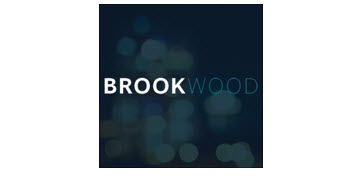 Brookwood Recruitment Ltd  logo