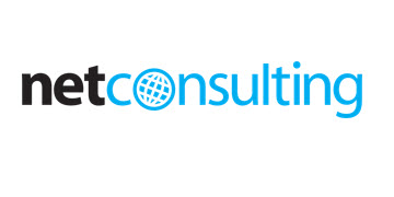 Net Consulting Ltd logo