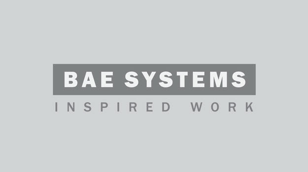 Charles Woodburn to lead BAE Systems from July