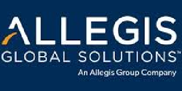 Allegis Global Solutions logo
