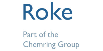Roke Manor Research Ltd logo