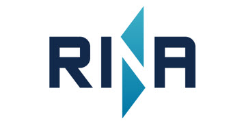 RINA Tech UK Limited logo