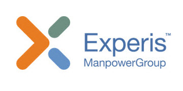 Experis Engineering logo