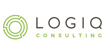 Logiq Consulting Limited logo