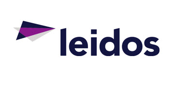 Leidos Innovations UK Ltd logo