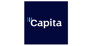 Capita Home Office logo