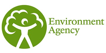 Environmental Crime Officer