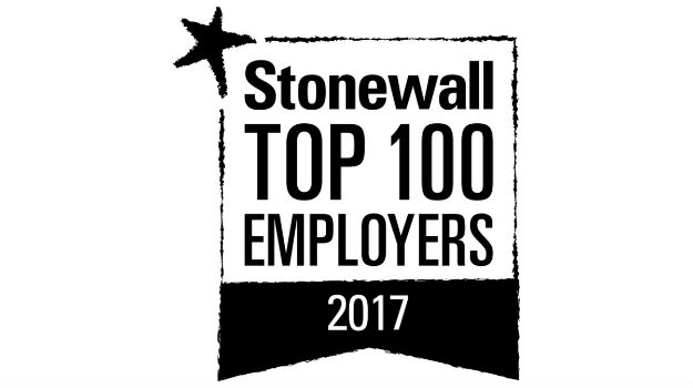 UK security and intelligence agencies acknowledged for workplace equality