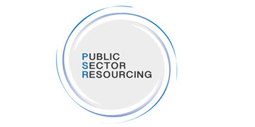Alexander Mann Solutions (on behalf of Public Sector Resourcing logo