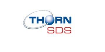 Thorn SDS logo
