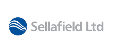 Sellafield Sites logo