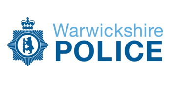 Warwickshire Police and West Mercia Police logo