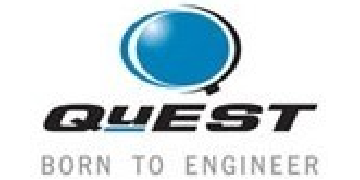 QuEST Global Engineering logo