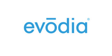 Evodia People logo
