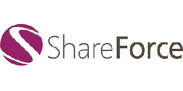 ShareForce Limited logo