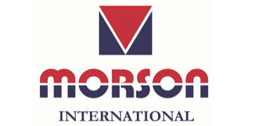 Morson International Ltd logo