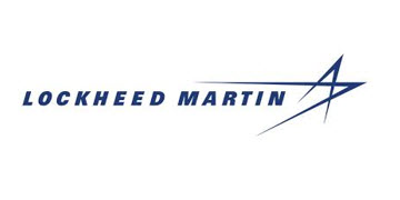Lockheed Martin UK logo