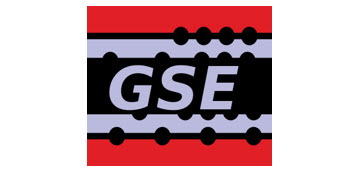 General Software Engineering Ltd logo